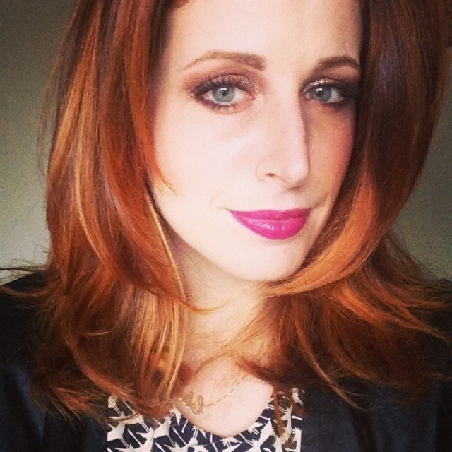 I tagli e colori di capelli di Clio 😍 i suoi hair look più belli ... e31a1e14e342