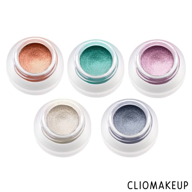cliomakeup-recensione-halographic-halo-cream-eyeliner-nyx-3