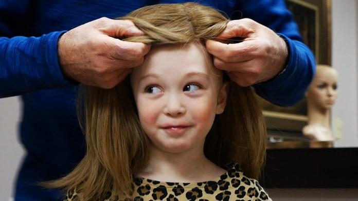 cliomakeup-donare-i-capelli-alopecia-cancro-13
