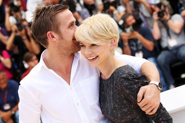 cliomakeup-celebrity-coinquiline-ryan-gosling-michelle-williams