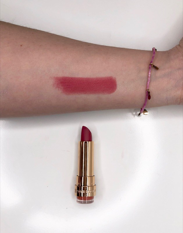 cliomakeup-rossetto-color-carne-3-yves-rocher