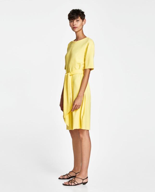 ClioMakeUp-zara-capi-must-have-primavera-2018-trend-fashion-20