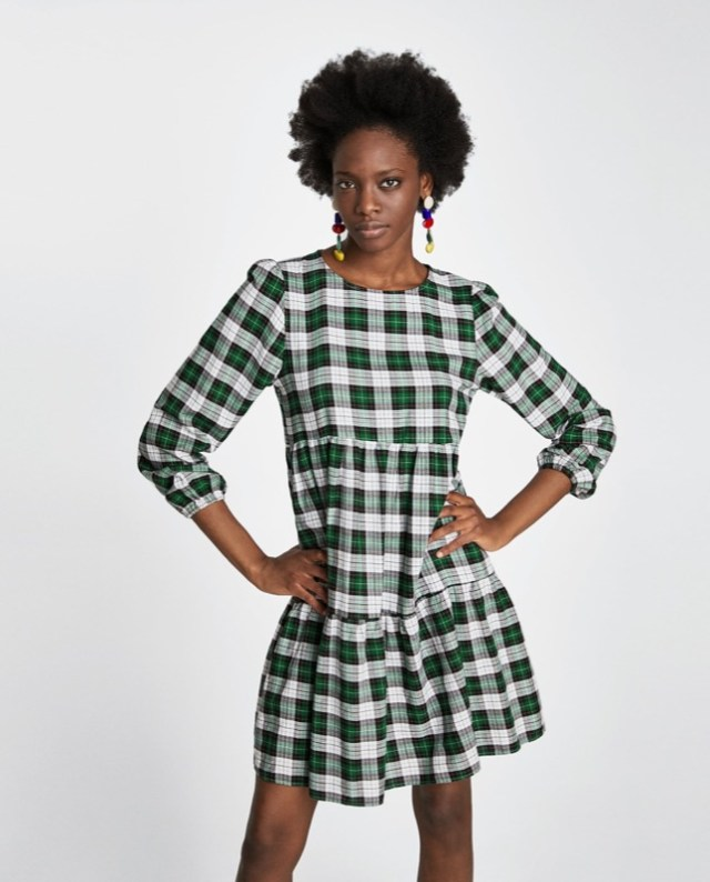 ClioMakeUp-zara-capi-must-have-primavera-2018-trend-fashion-21