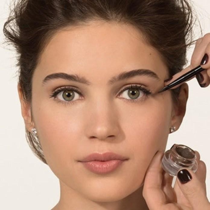cliomakeup-migliori-eye-liner-2-bobby-brown