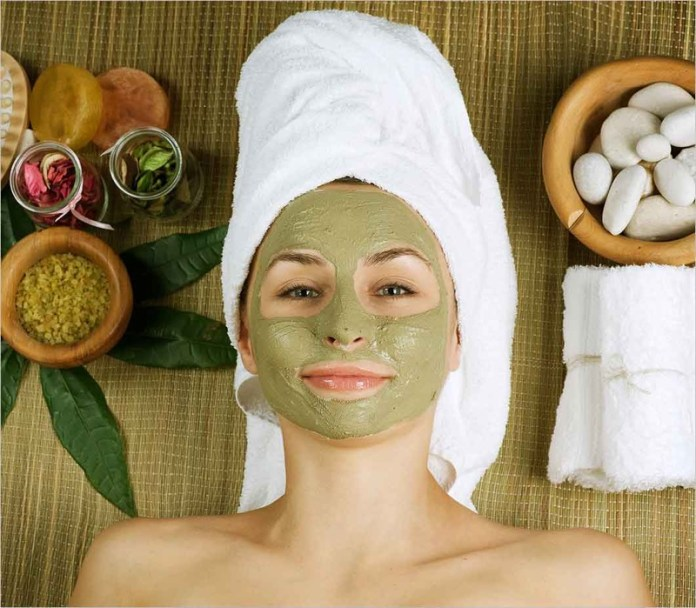 cliomakeup-ayurveda-skin-care-19-maschera