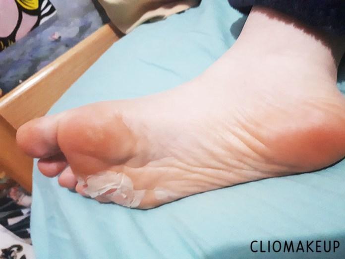 cliomakeup-calzino-peeling-piedi-11-grace-stella