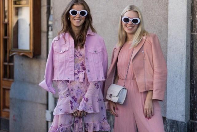 cliomakeup-colori-moda-primavera-8-lilac.jpg