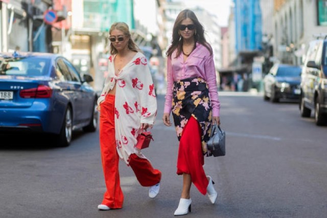 cliomakeup-colori-moda-primavera-9-rosso-contrasto.jpg