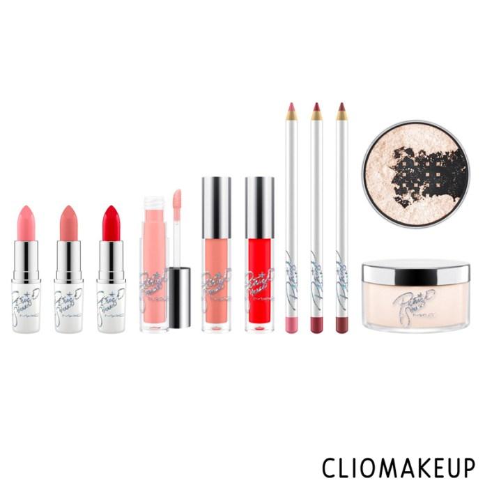 cliomakeup-recensione-rossetto-mac-patrick-starrr-3