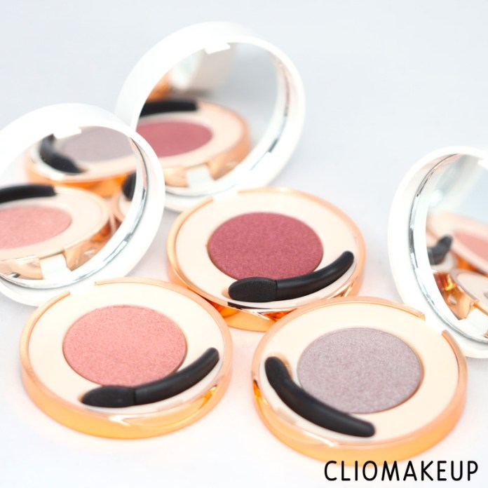 cliomakeup-recensione-ombretti-pupa-3d-metal-eyeshadow-material-luxury-5