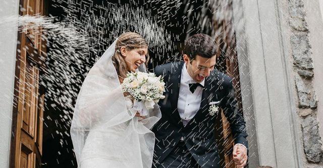 cliomakeup-galateo-matrimonio-invitati-wedding-etiquette-9