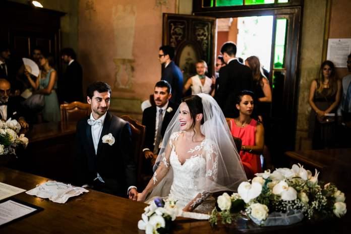 2aaea9e06177 Il galateo del matrimonio per...gli invitati! Come evitare gaffe ...