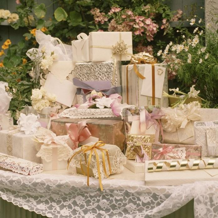 cliomakeup-galateo-matrimonio-invitati-wedding-etiquette-11