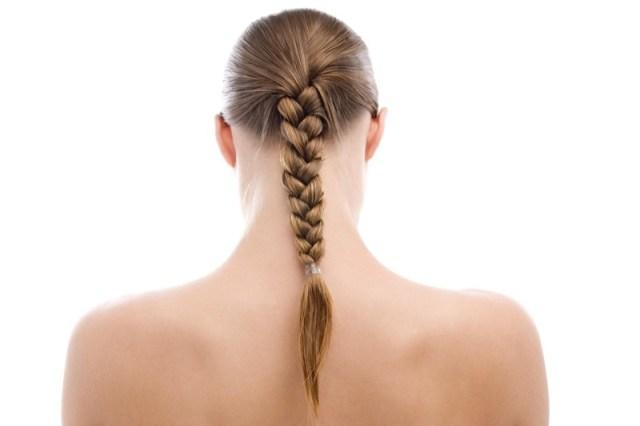 ClioMakeUp-donare-capelli-come-fare-esperienza-team-5