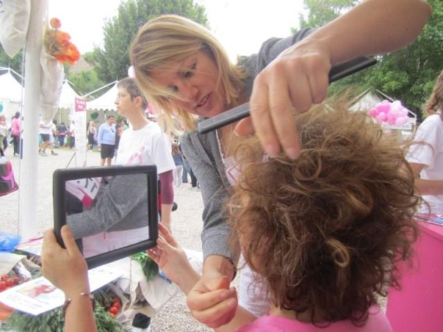 ClioMakeUp-donare-capelli-come-fare-esperienza-team-11
