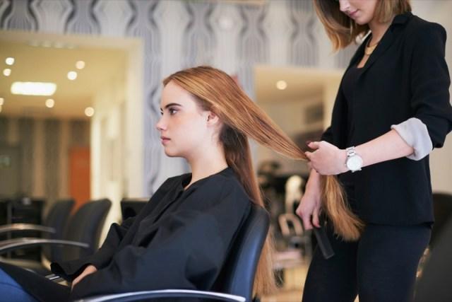 ClioMakeUp-donare-capelli-come-fare-esperienza-team-12