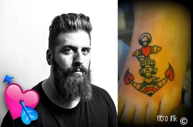 cliomakeup-come-scegliere-tatuaggio