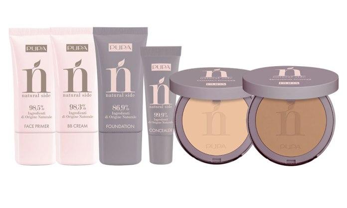 cliomakeup-linee-trucco-naturali-skincare-eco-friendly (19)