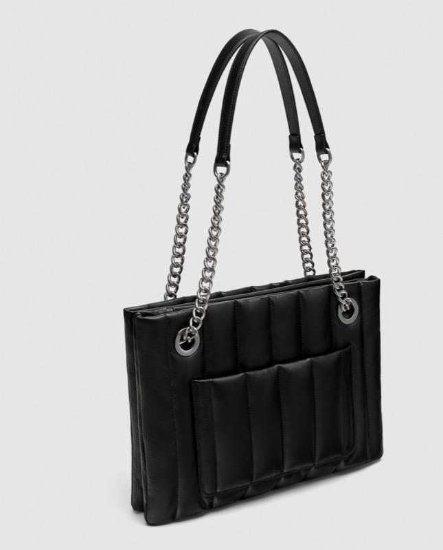 ClioMakeUp-borse-grandi-primavera-2018-trend-fashion-8