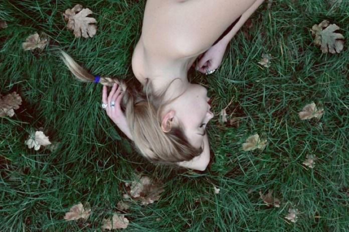 cliomakeup-capelli-che-cadono-rimedi-3-stagione