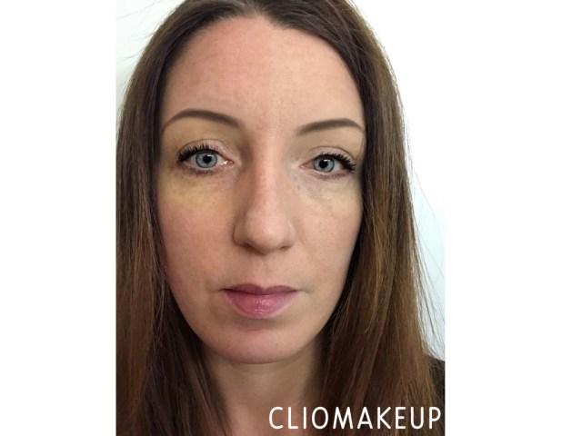 ClioMakeUp-dermablend-vichy-fondotinta-alta-coprenza-top-clio-team-6