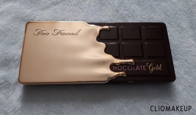 cliomakeup-top-team-4-chocolate-palette-too-faced