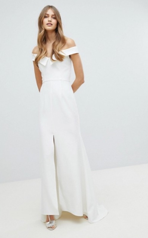 cliomakeup-abiti-sposa-low-cost-8-asos-minimal
