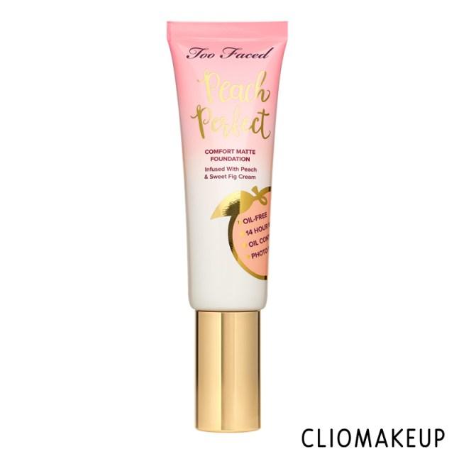 cliomakeup-recensione-fondotinta-too-faced-peach-perfect-comfort-matte-foundation-1