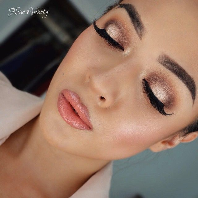 cliomakeup-trucco-sposa-2018-wedding-make-up (1)