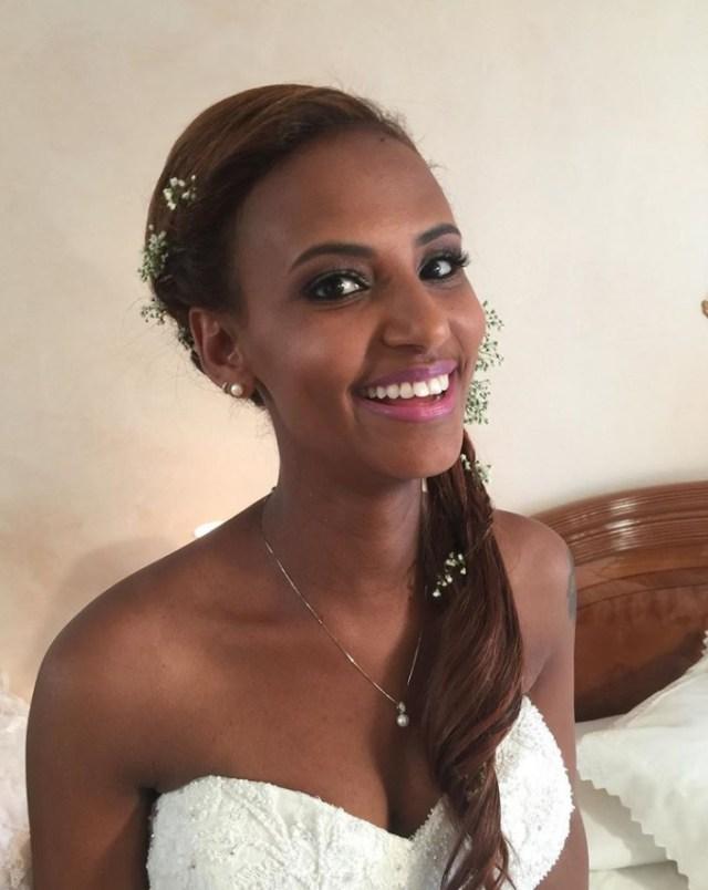 cliomakeup-trucco-sposa-2018-wedding-make-up (4)