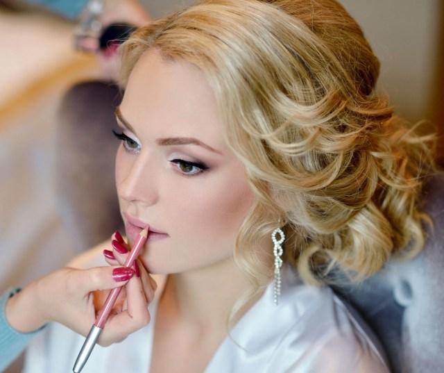 cliomakeup-trucco-sposa-2018-wedding-make-up (19)