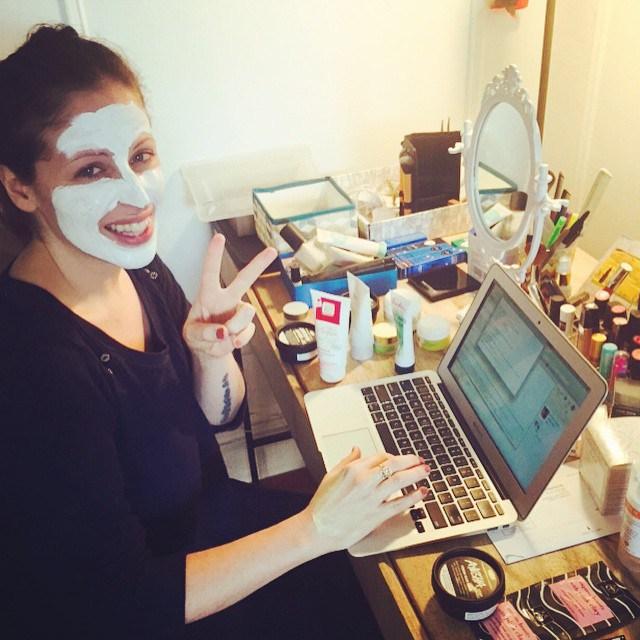 cliomakeup-maschere-argilla-fai-da-te-pelle-skincare-1