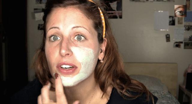 cliomakeup-maschere-argilla-fai-da-te-pelle-skincare-3