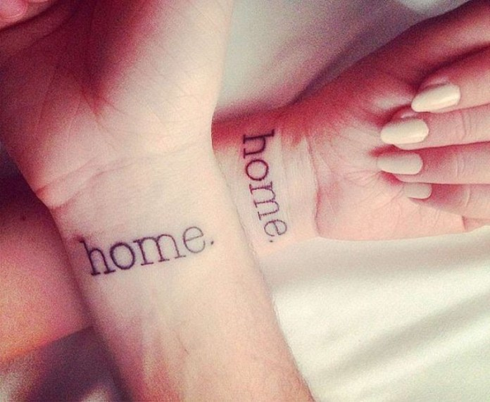 cliomakeup-tatuaggi-sorelle-3-home