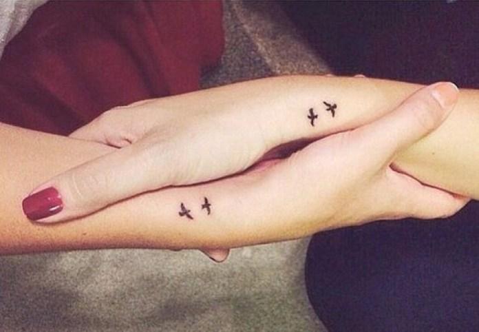 cliomakeup-tatuaggi-sorelle-12-bird