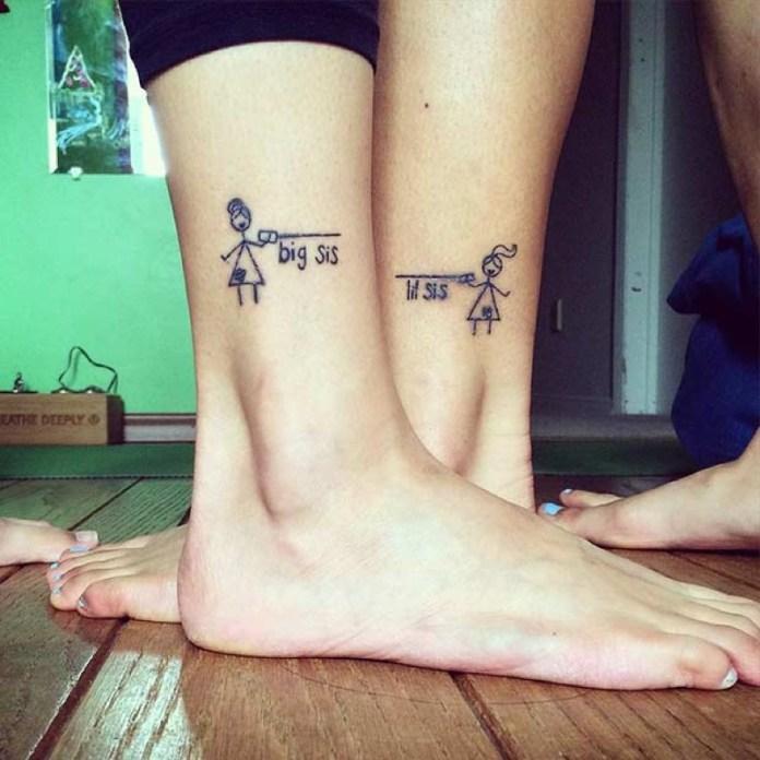 cliomakeup-tatuaggi-sorelle-14-lil-big