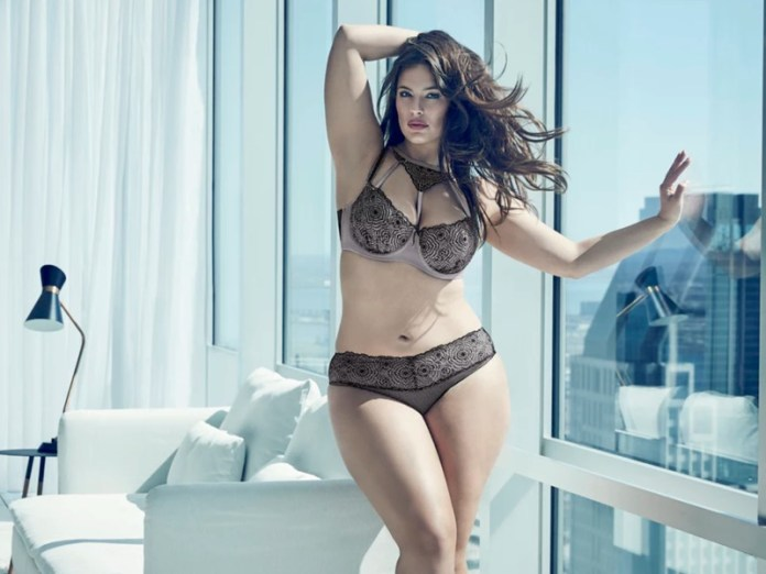 cliomakeup-linee-intimo-celebrity-17-ashley-graham