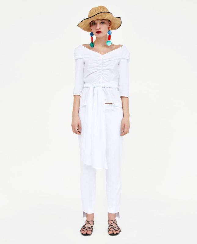 ClioMakeUp-capi-must-have-primavera-2018-trend--22