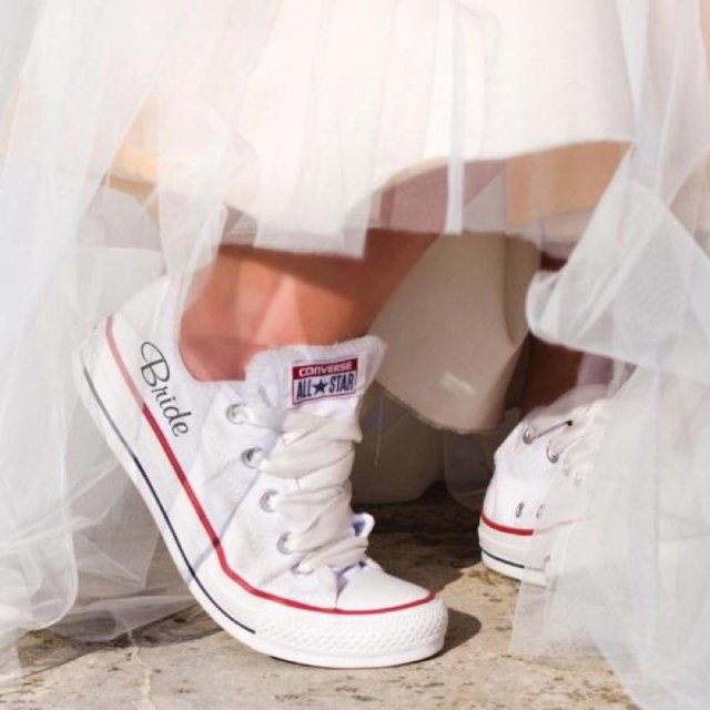 cliomakeup-scarpe-sposa-basse-6-all-star