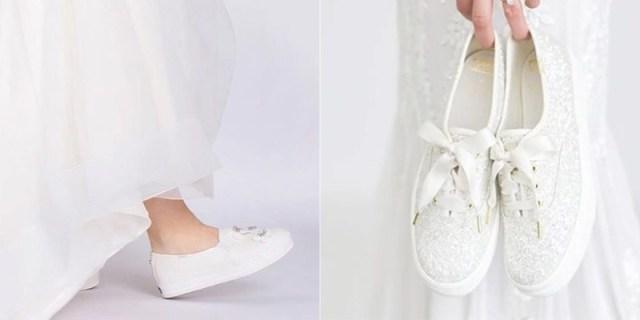cliomakeup-scarpe-sposa-basse-11-keds