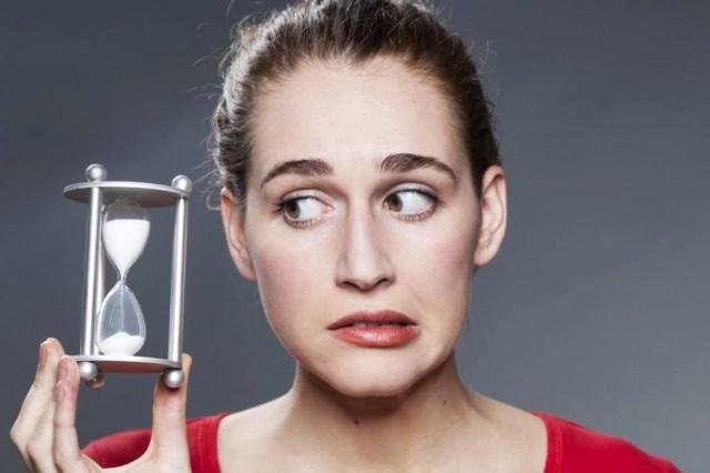 cliomakeup-ritardo-ciclo-cause-no-gravidanza-18