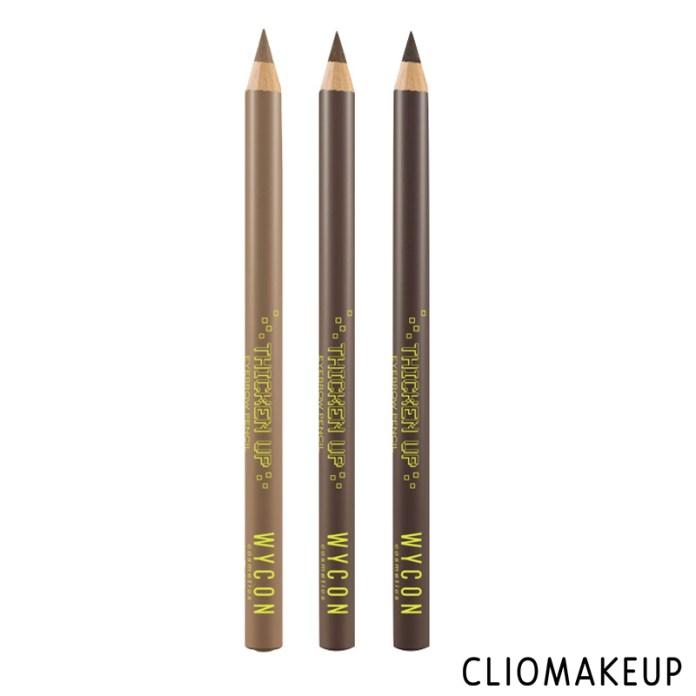 cliomakeup-recensione-matita-sopracciglia-wycon-thiken-up-pixie-collection-3