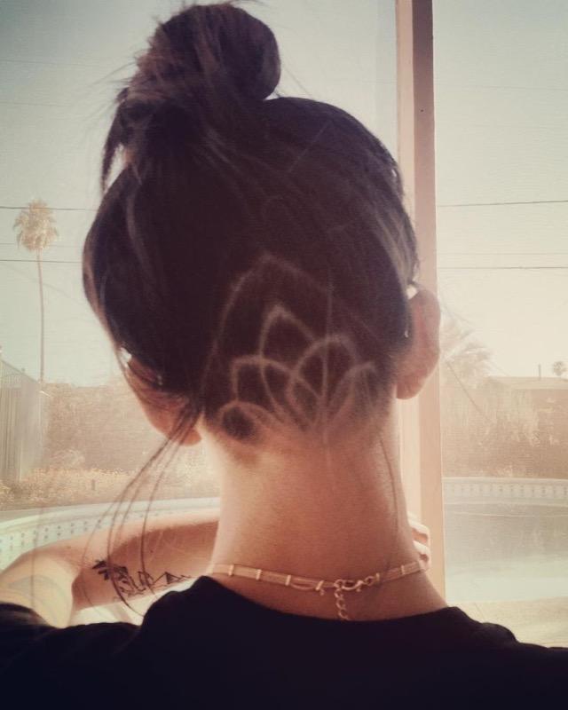 ClioMakeUp-aconciature-facili-capelli-corti-tendenze--11