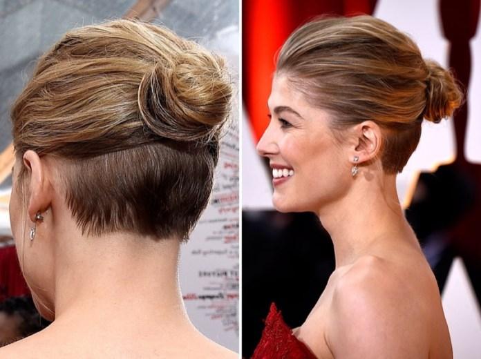 ClioMakeUp-aconciature-facili-capelli-corti-tendenze-19.jpeg
