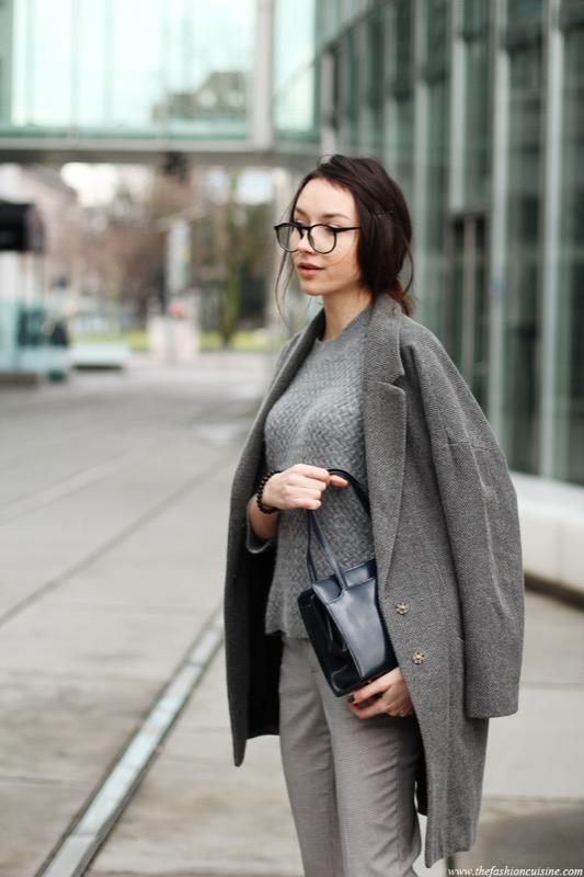 ClioMakeUp-errori-fashion-invecchiano-outfit-idee-ispirazioni-15 478d92ba729