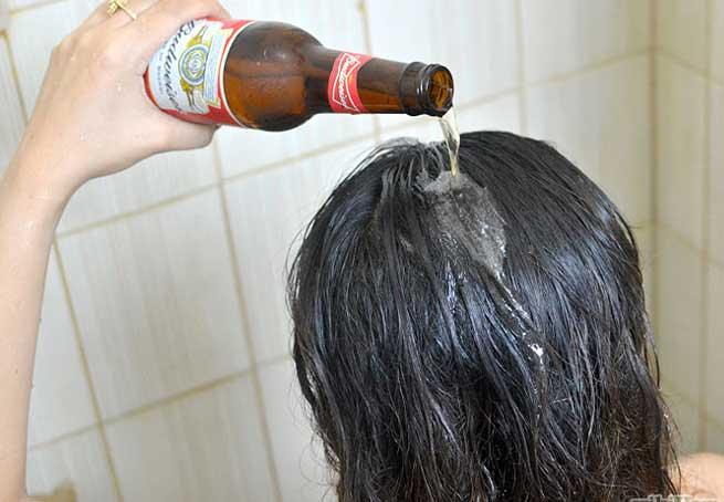 cliomakeup-capelli-secchi-rimedi-naturali-maschere-fai-da-te-4