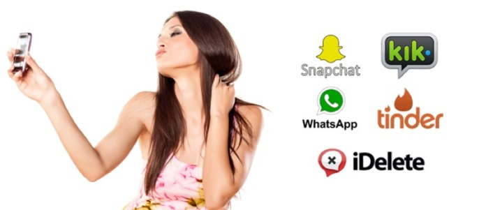 cliomakeup-sexting-foto-bullismo-7-app