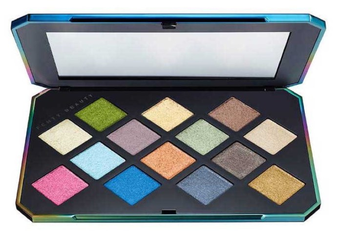 cliomakeup-fenty-beauty-rihanna-italia-3-galaxy-collection-palette