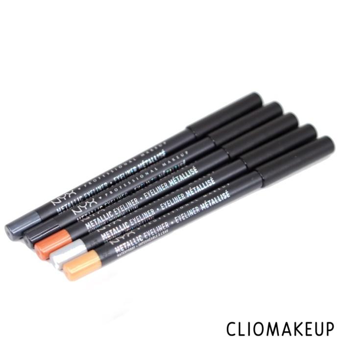 cliomakeup-recensione-matite-nyx-metallic-eyeliner-1