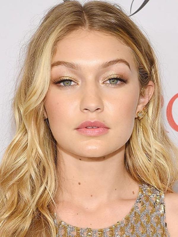 cliomakeup-makeup-furbo-pigre-6-eyeliner-senza-codina